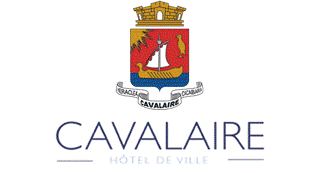 Commune de Cavalaire-sur-Mer (83) : recensement et diagnostic de 85 km de voirie communale.