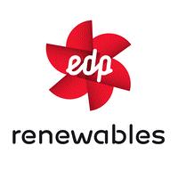 Société EDPR (4ème opérateur mondial de l'éolien) : relevé voirie avoisinant le parc éolien de Flavin.