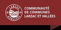 Communauté de Communes Larzac et Vallées (12) : recensement et diagnostic routier de 216 km de voirie communautaire.