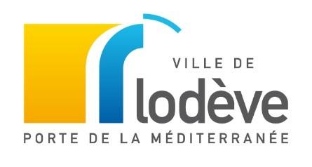 Commune de Lodève (34) : recensement et auscultation de 55 km de voirie communale.