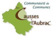 Communauté de communes des Causses à l'Aubrac (12) : recensement et auscultation de 600 km de voirie communautaire.