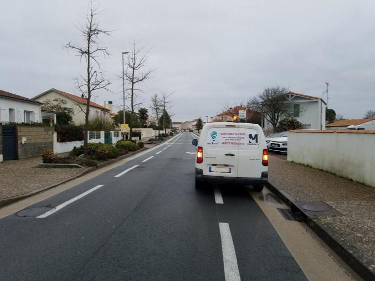 Commune de Périgny
