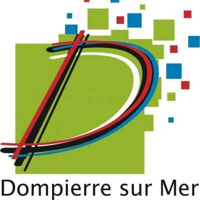 Dompierre-sur-Mer (17) : recensement et auscultation de 46 km de voirie communale