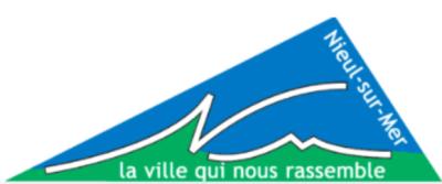 Nieul-sur-Mer (17) : recensement et auscultation de 63 km de voirie communale