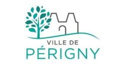 Commune de Périgny (17) : recensement et auscultation de 61 km de voirie communale